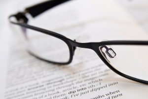 Početné výhody v optike Siloe