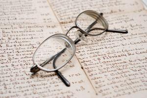 Bohatá ponuka rámov a okuliarov!