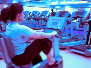 Ako efektívne schudnúť?