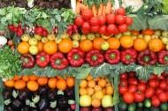 Akými potravinami si dopomôcť k zníženiu váhy?