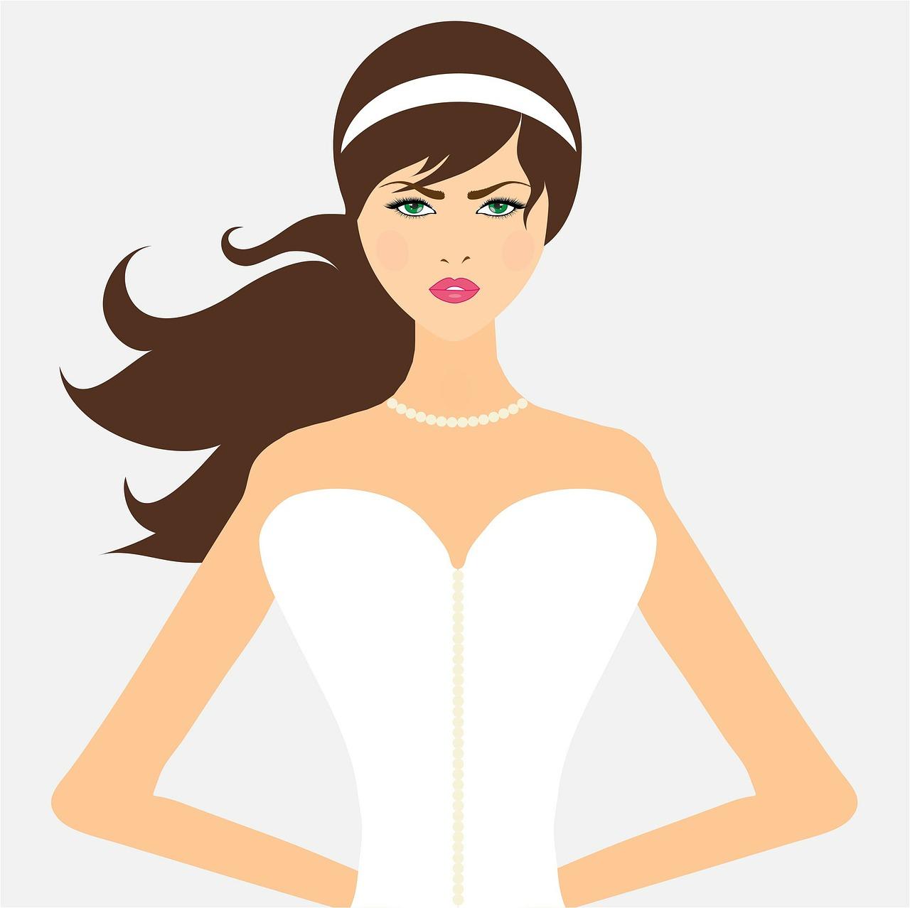 Časopis Madam Eva pre ženy, ktoré vedia, čo chcú