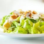 caesar-salad-healthy-food-lies-534x356