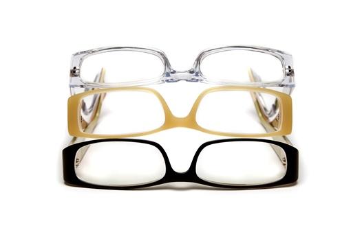 Aký rám sa hodí pre vaše okuliare?