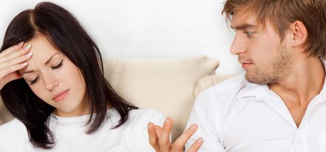 Zerex – vhodná pomoc pri problémoch s erekciou